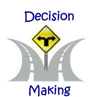 Decision Making Blast