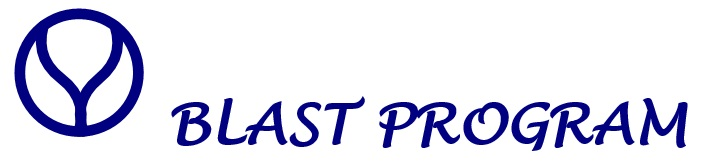 BLAST Program